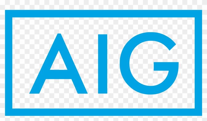 ביטוחי הרכב של AIG