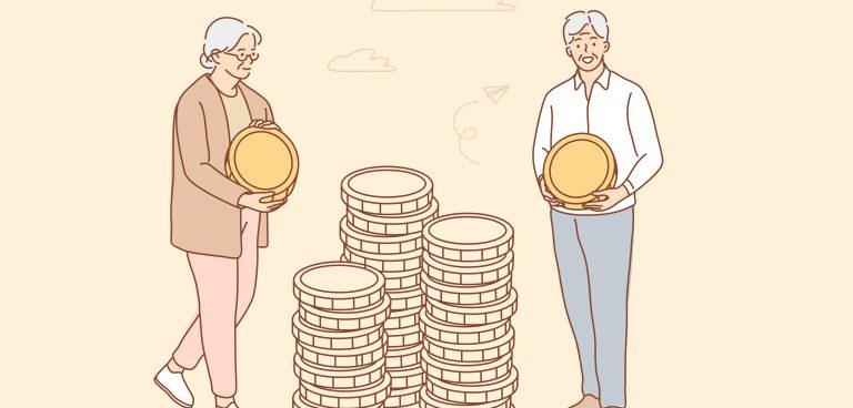 איך בעלי פוליסות ביטוח בריאות פרטי יכולים לחסוך כ-2,400₪ בשנה?