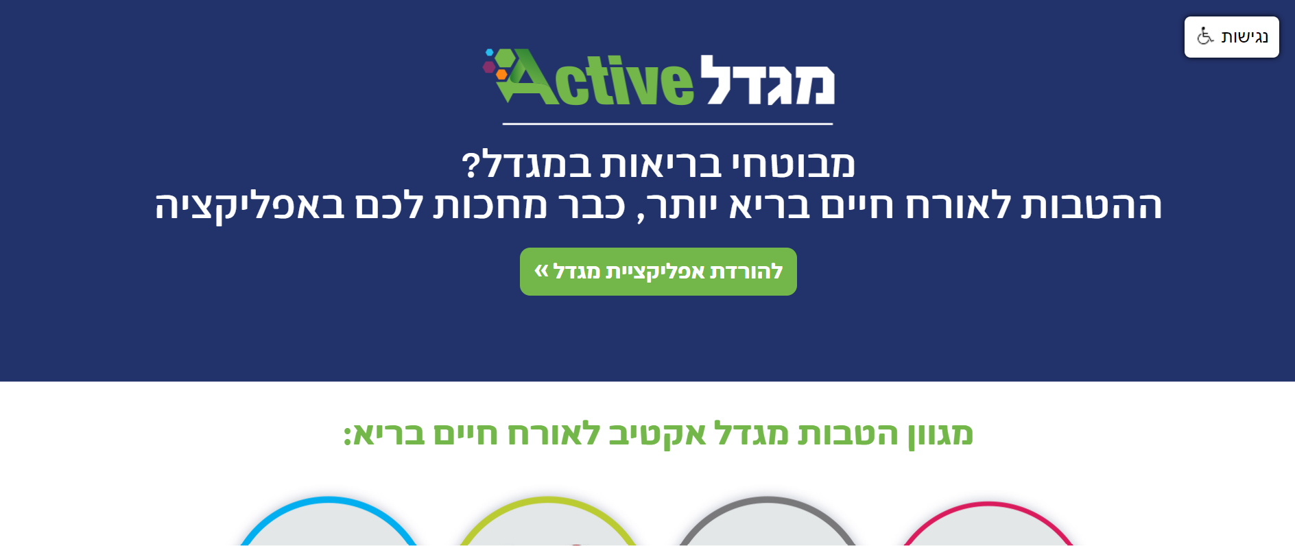 migdal_active