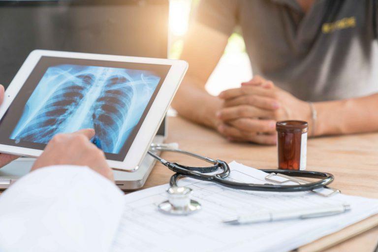 האם ביטוח הבריאות שלך מותאם לטיפולים הרפואיים של העידן החדש?