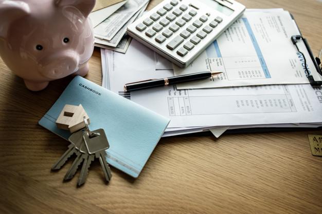 יש לכם משכנתא? כך תחסכו כסף על ביטוח המשכנתא